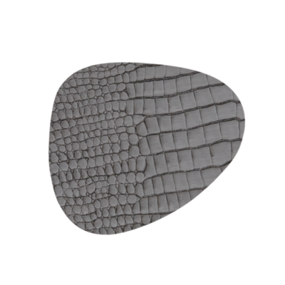 LindDNA_Glass_Mat_Curve_Croco_Silver_9885.png