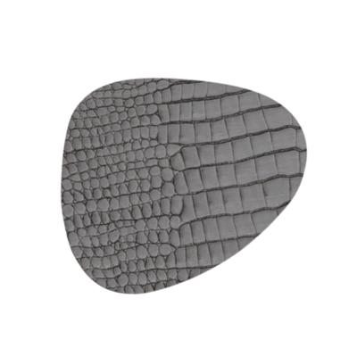 LindDNA_Glass_Mat_Curve_Croco_Silver_9885.png