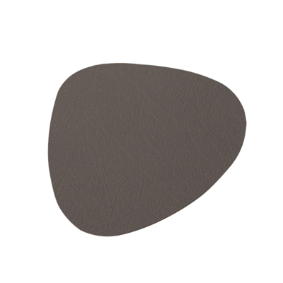LindDNA_Glass_Mat_Curve_TABU_light_grey_9888_.png