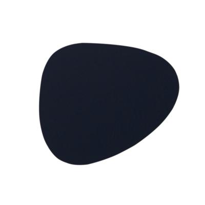 LindDNA_Glass_Mat_Curve_TABU_navy_blue_9889.png