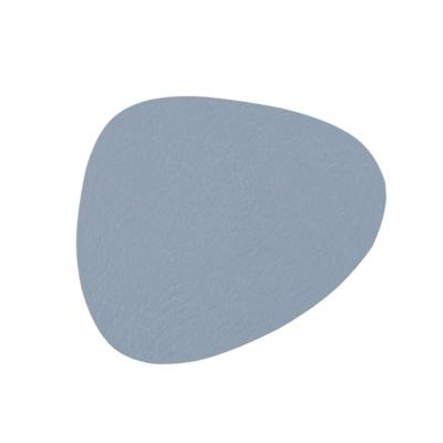LindDNA_Glass_Mat_Curve_TABU_pastel_blue_9891.png