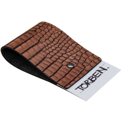 LindDNA_Loop_Name_CROCO_napkin_holder_Cognac_98227.png