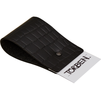 LindDNA_Loop_Name_CROCO_napkin_holder_black_98228.png