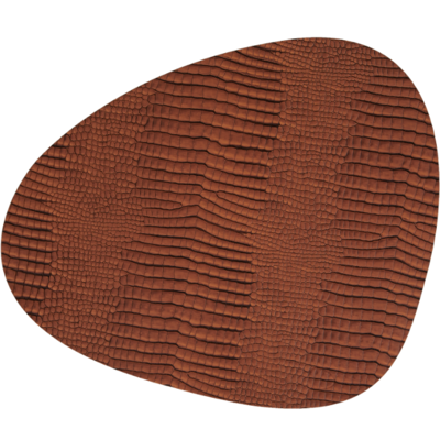 LindDNA_Table_Mat_Curve_L_Croco_Cognac_98285.png