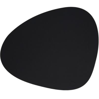 LindDNA_Table_Mat_Curve_L_TABU_black_98289.png