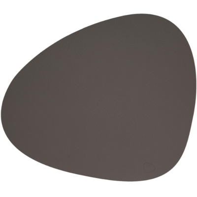 LindDNA_Table_Mat_Curve_L_TABU_light_grey_98298.png