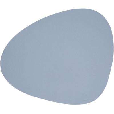 LindDNA_Table_Mat_Curve_L_TABU_pastel_blue_98301.png
