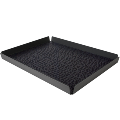 LindDNA_Tray_L_Anthracite_37x47cm_CROCO_lace_98723.png