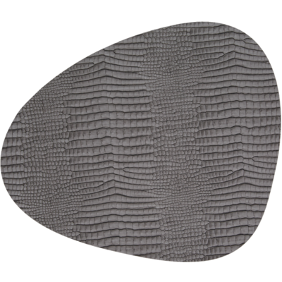 LindDNA_Table_Mat_Curve_L_Croco_Silver_98287.png