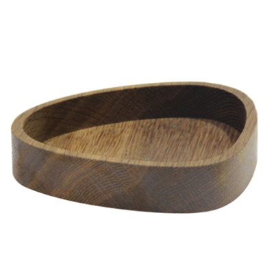 LindDNA_Wooden_Box_Curve_Smoked_curve_989924_Bohero.png
