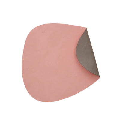 LindDNA_Glass_Mat_Curve_Double_NUPO_rose_light_grey_9882_a.png