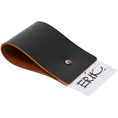 LindDNA_Loop_Name_BUFFALO_napkin_holder_black_nature_98224_.png