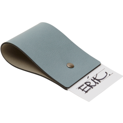 LindDNA_Loop_Name_NUPO_napkin_holder_light_grey_98221.png