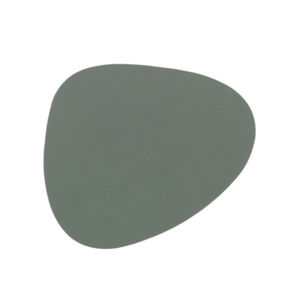LindDNA_Glass_Mat_Curve_Nupo_PASTEL_GREEN_981799.png