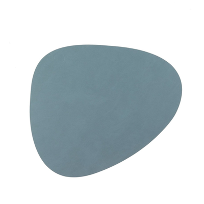 LindDNA_Glass_Mat_Curve_Nupo_LIGHT_BLUE_982495.png