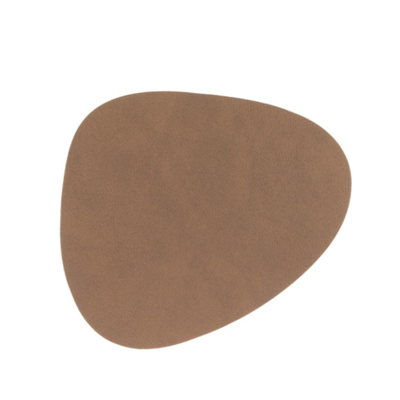 LindDNA_Glass_Mat_Curve_Nupo_brown_981184.png