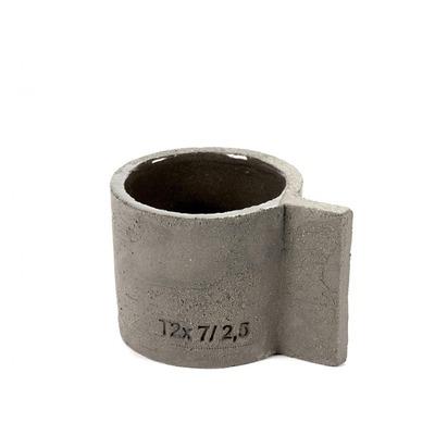 FCK_Frdrick_Gautier_Mug_Cement_H7_B4916502_Serax.jpg