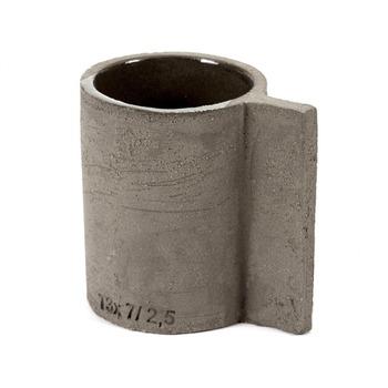 FCK_Frdrick_Gautier_Mug_Cement_H9_B4916503_Serax_Bohero.jpg