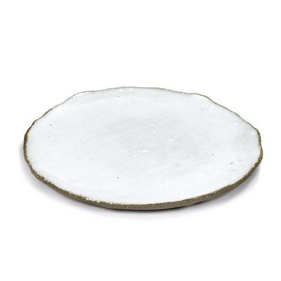FCK_Frdrick_Gautier_Plate_White_Cement_D20_B4917601_Serax.jpg
