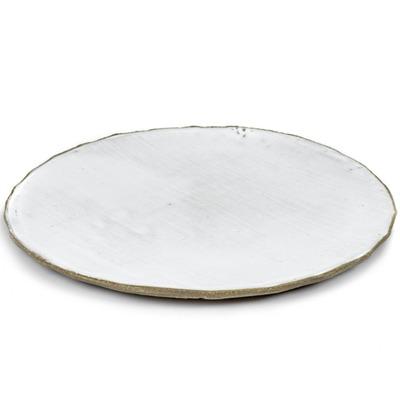 FCK_Frdrick_Gautier_Plate_White_Cement_D28_B4917602_Serax.jpg