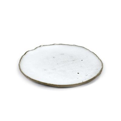 FCK_Frdrick_Gautier_Plate_White_Cement_D14_B4917600_Serax.jpg