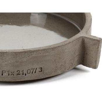 FCK_Frdrick_Gautier_Plateau_Cement_D21_B4916510_Serax_Bohero.jpg