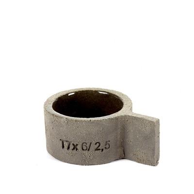 FCK_Frdrick_Gautier_Mug_Cement_H3_D6_B4916507_Serax.jpg