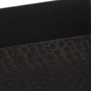 LindDNA_Tray_22x22cm_Lace_black_98735_.png
