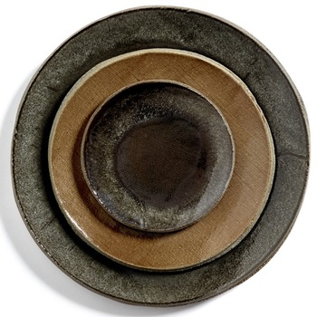 FCK_Frdrick_Gautier_Plate_Grey_Cement_Serax_Bohero_.jpg