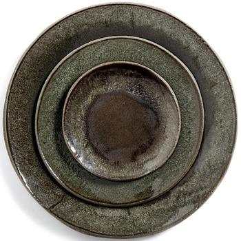 FCK_Frdrick_Gautier_Plate_Grey_Cement_Serax_.jpg