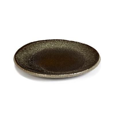 FCK_Frdrick_Gautier_Plate_Grey_Cement_D14_B4917612_Serax.jpg