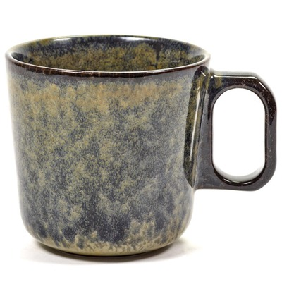 Sergio_Herman_SURFACE_Mug_with_ear_D9cm_B5118228B_Camogreem.jpg