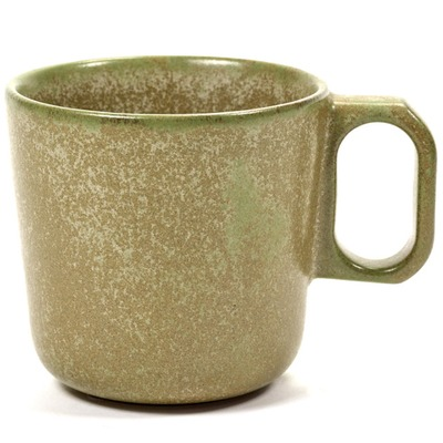 Sergio_Herman_SURFACE_Mug_with_ear_D9cm_B5118228A.jpg