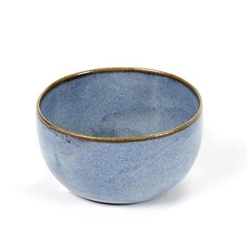 Anita_Le_Grelle_BLUE_Bowl_extra_small_B5118115_light_blue_Serax.jpg