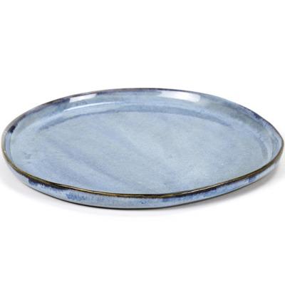 Anita_Le_Grelle_BLUE_Round_Plate_D19cm_B5118111_Serax.jpg