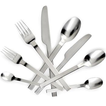 Piet_Boon_Base_cutlery_SERAX_Bohero.jpg