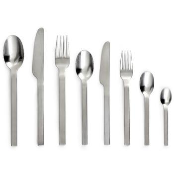 Piet_Boon_Base_cutlery_SERAX_Bohero_a.jpg