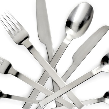 Piet_Boon_Base_cutlery_SERAX_Bohero_.jpg