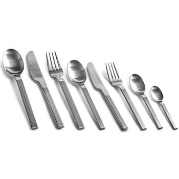 Piet_Boon_Base_cutlery_SERAX_Boheroe.jpg