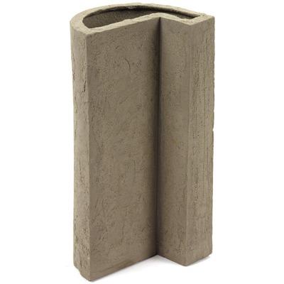 FCK_Frdrick_Gautier_Bau_Vases_B7218126_Serax_Cement.jpg