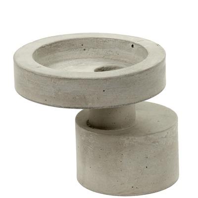 FCK_Frdrick_Gautier_Vases__arroser_B7218164_22.5cm_Serax_Cement.jpg