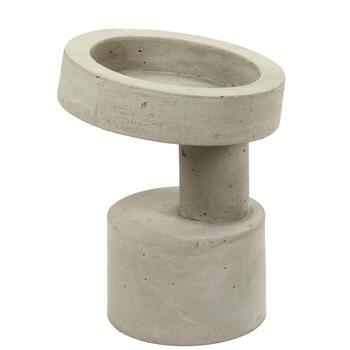 FCK_Frdrick_Gautier_Vases__arroser_B7218165_28cm_Serax_Cement_.jpg