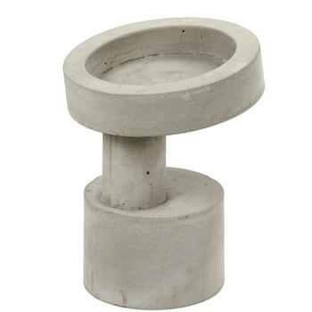 FCK_Frdrick_Gautier_Vases__arroser_B7218165_28cm_Serax_Cement.jpg