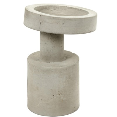 FCK_Frdrick_Gautier_Vases__arroser_B7218166_31cm_Serax_Cement.jpg