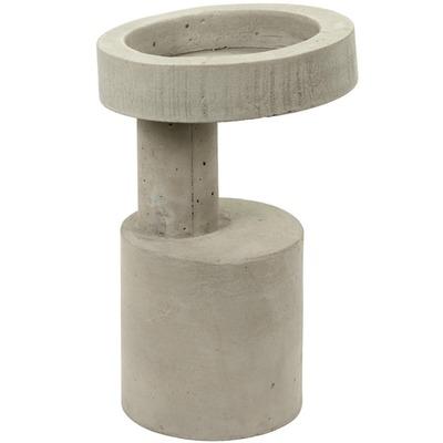 FCK_Frdrick_Gautier_Vases__arroser_B7218167_35cm_Serax_Cement.jpg