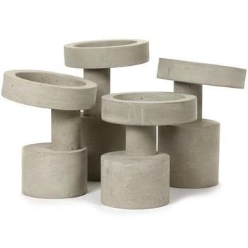 FCK_Frdrick_Gautier_Vases__arroser_Serax_Cement_1b.jpg