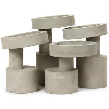 FCK_Frdrick_Gautier_Vases__arroser_Serax_Cement_1c.jpg