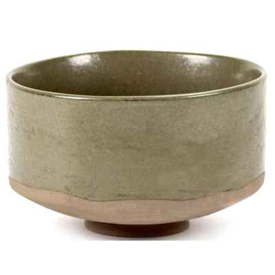 Merci_for_Serax_Mealx3_B5118202_Bowl_N1_L_D15cm_Green.png