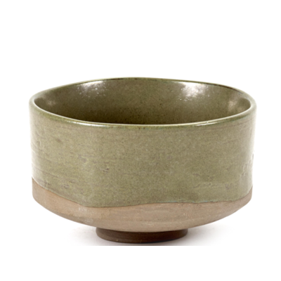 Merci_for_Serax_Mealx3_B5118205_Bowl_N1_M_D12.5cm_Green.png