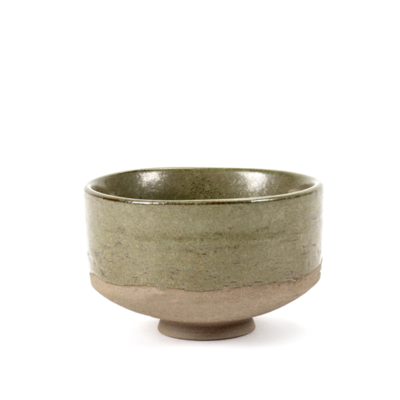 Merci_for_Serax_Mealx3_B5118208_Bowl_N1_S_D9cm_Green.png